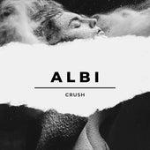 Crush de Albi