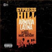 Armada Latina de Cypress Hill