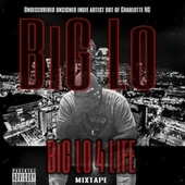 Goat (G.O.A.T MUSIC) by Big Lo