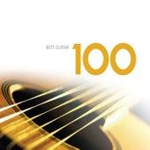 100 Best Guitar Classics de Various Artists