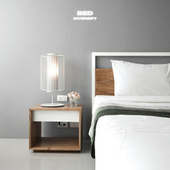 BED by Diversify