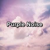 Purple Noise de Yoga