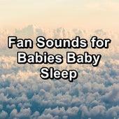 Fan Sounds for Babies Baby Sleep de Ocean Waves For Sleep (1)