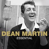 Essential de Dean Martin