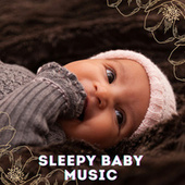 Sleepy Baby Music by Cedarmont Kids
