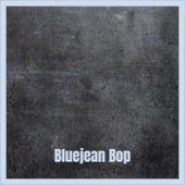 Bluejean Bop by Various Artists