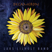 Decameron by Lars Lilholt Band