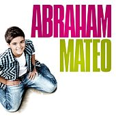 Abraham Mateo de Abraham Mateo