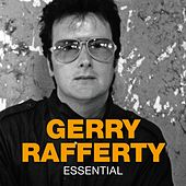 Essential de Gerry Rafferty