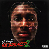 Icebreaker 2 (Deluxe Edition) by Lil Berete
