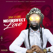 No Perfect Love de Jah Cure