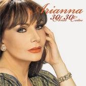 30 Años de Arianna