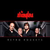Retro Rockets by The Stranglers