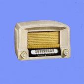Plastic Radio™ de Fabrizio Obando