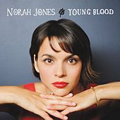 Young Blood von Norah Jones