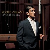 Beyond The Sea de Robbie Williams