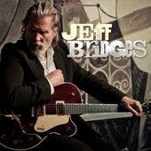 Jeff Bridges von Jeff Bridges