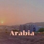 Arabia de Various Artists