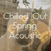 Chilled Out Spring Acoustic von Antonio Paravarno