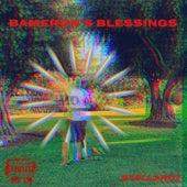 Bameron's Blessings de StellarCT