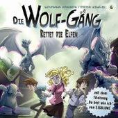 06: Rettet die Elfen von Die Wolf Gäng