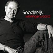Wieringerwaard de Rob De Nijs