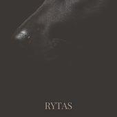 Lyg prašymas akyse by Rytas