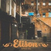 Special by Elison