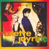Joyride de Roxette