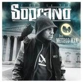 C'est la vie (feat. Method Man) by Soprano