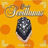 Grandes Sevillanas - Vol. 14 de Various Artists
