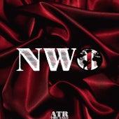 NWO 3 by Atr the Sage