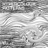 Hypercolour Patterns Volume 12 by Various Artists