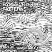 Hypercolour Patterns Volume 12 van Various Artists