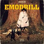Emodrill - Le nouveau Western by Emodrill