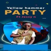 party de Yellow Hammer