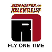 Fly One Time de Ben Harper