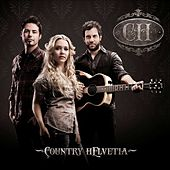 Country Helvetia by Ch...