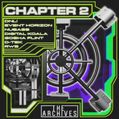 Chapter 2 by Various Artists