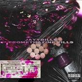 Promethazine Pills by Jayybills