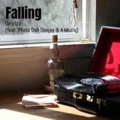 Falling de Omrizz