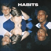 Habits by J Love