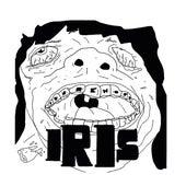 Surrender de Iris
