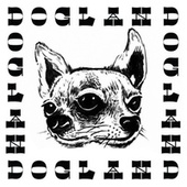 Dogland by Le Veins
