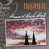 Himmelhoch High von Höhner