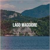 Lago Maggiore von Various Artists