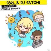 Endless Summer de S3rl