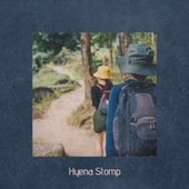 Hyena Stomp de Various Artists