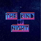 The Kind of Night by Jade (R&B)