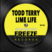 Sume Bah 2021 by Todd Terry